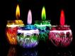 velas_colores-1