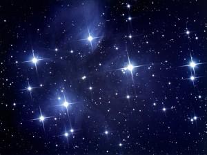 angel-stars1