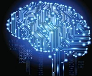 brain-network1